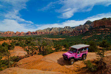 diamondback-gulch-jeep-tour-in-sedona-125113