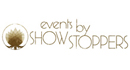 events-by-show-stoppers-2