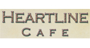 heartline-cafe-catering