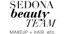 sedona-beauty-team-sponsor