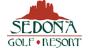 sedona-golf-resort-logo