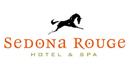 sedona-rouge-wedding-boot-camp-platinum-sponsor