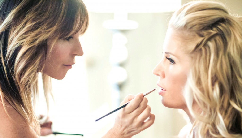 Wedding Makeup Artist Reading : Sponsors Archives - Sedona Bridal Show And Boot Camp