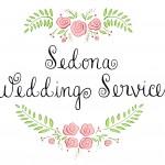SedonaWeddingServicesColorLogoFINAL